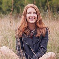 Natalie Englebert