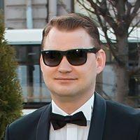 Ivan Timshin