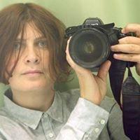 Elena Rostunova