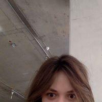 Tanya Filippova