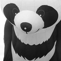 Aditya Panda
