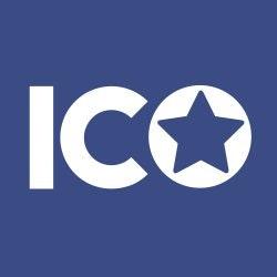 ICOmarks