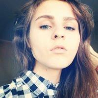 Ksenia Ignateva