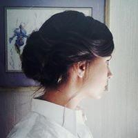 Sophia Voskresenskaya