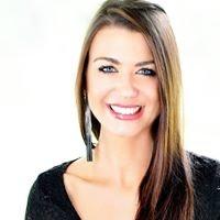 Kate Hebert Alcaraz