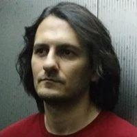 Khaled Hawasli