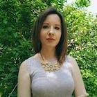 Mariya Pismenna