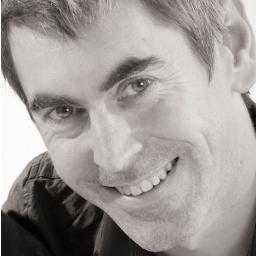 Alexandre Morgaut