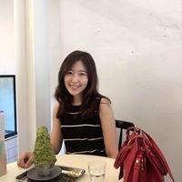 Suhyung Yoo