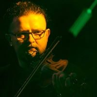 Pavlo Protsiv