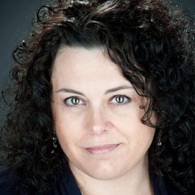 Nila Nealy