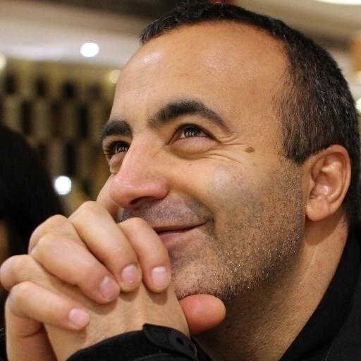 Mohamad Chakroun
