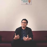 Tengku Ahmad Syamil