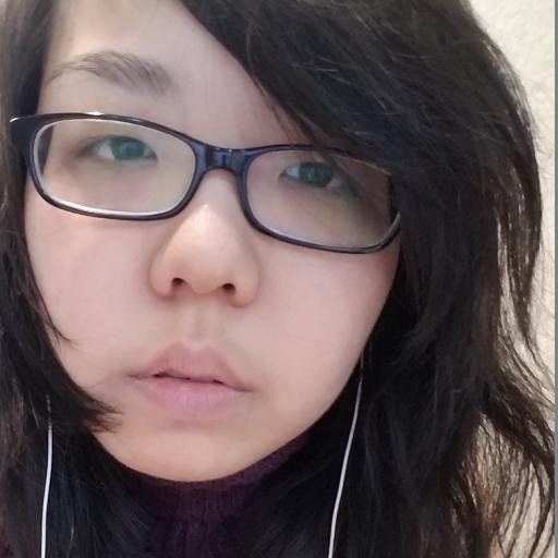 Alice Meichi Li