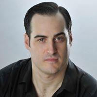 Matt Ouellette
