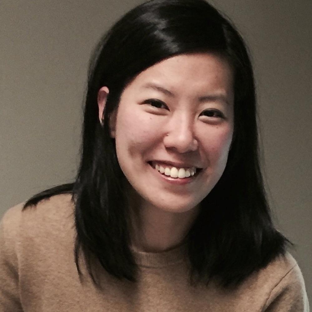 Nikki Sylianteng