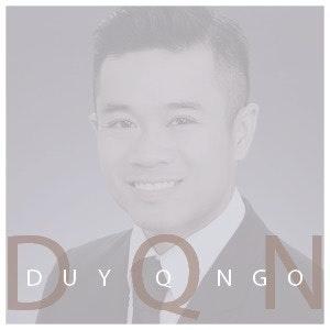 Duy Q. Ngo