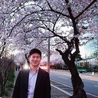 Yeon Hyung Lim