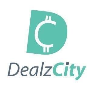 DealzCity