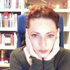 Anna-Chiara Bellini