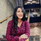 Harleen Kaur