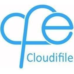 Cloudifile