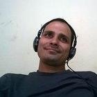 Ramesh Bajgai