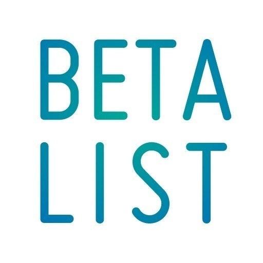 BetaList