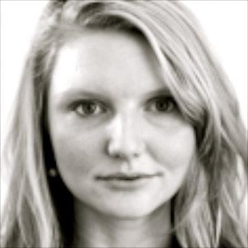 Anna Lindow