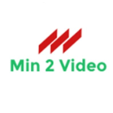Mintwo