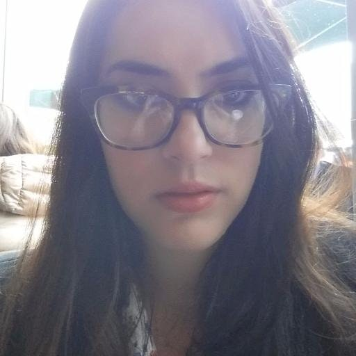 Natalie Novick