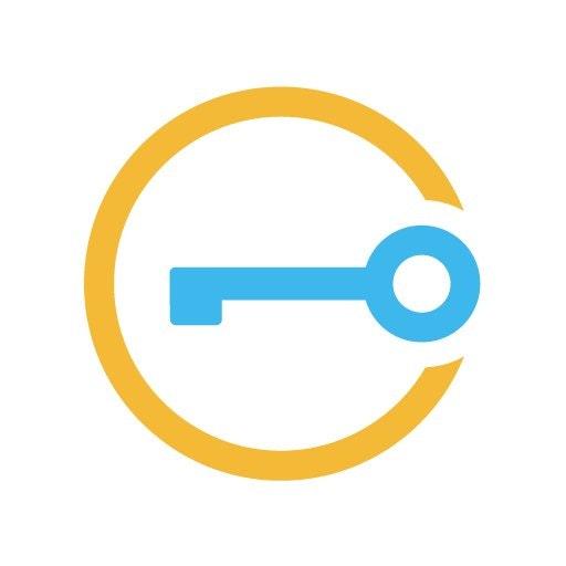AsinKey Keyword Tool