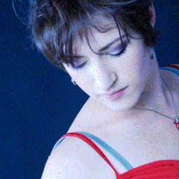 Sarah Lockwood