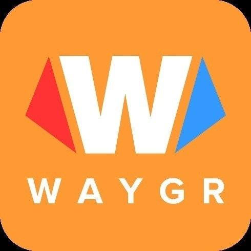 Waygr