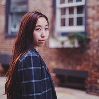 Lea Sunshine Chen