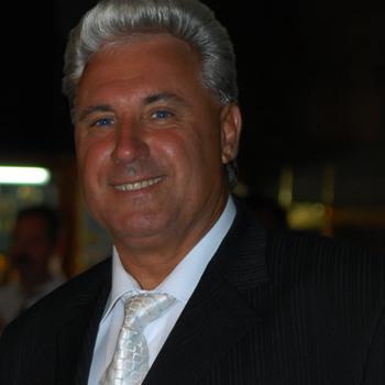 Vasile Mironeasa