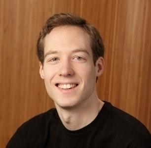 J. Tyler Griffin