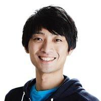 Yusuke Katsuki