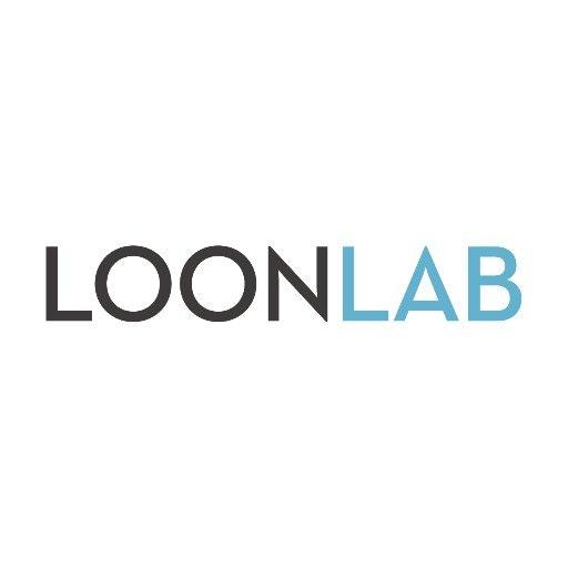 LOON LAB