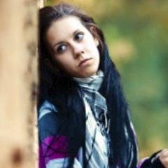 Kristen Wright