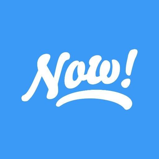 Designer Now!