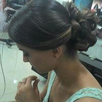 Priscilla Sieira