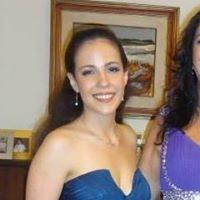 Gabriela Paes