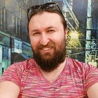 Mehmet Kutlay Dede