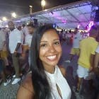 Luciana Amorim