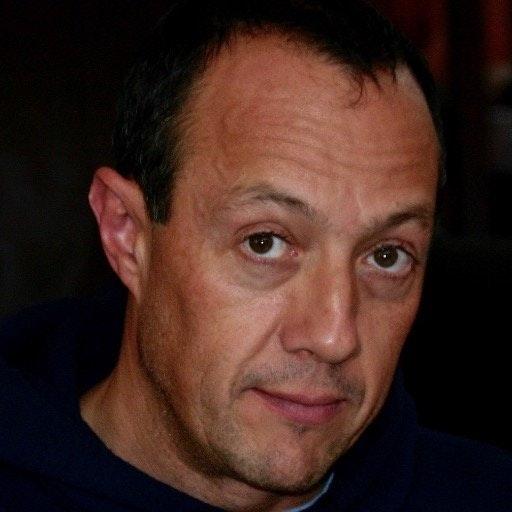 Marc Verstaen