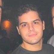 Tito Faria