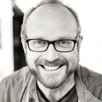 Christoph Salzig
