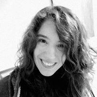 Anna Filou