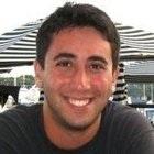 Dustin Kerstein